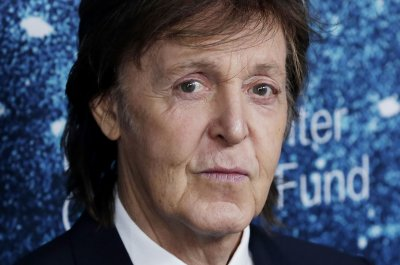 Paul McCartney, Beck denied entry to Tyga's Grammys after-party