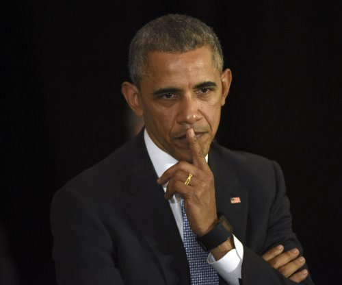 Obama: GOP jeopardizing high court integrity, Democrats will retaliate