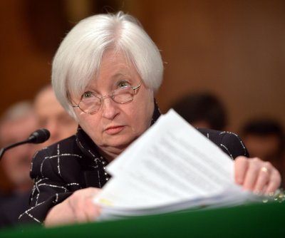 Fed chief Yellen expects another interest rate hike in 'coming months'
