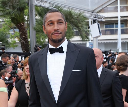 San Antonio Spurs' trade of Boris Diaw to Utah Jazz now official