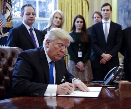 Trump may sign off on Dakota Access, Keystone XL
