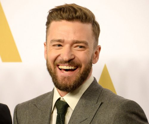 Justin Timberlake talks fatherhood, why he left 'N Sync