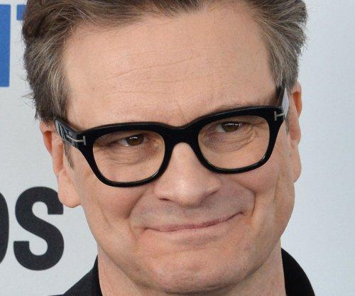 Colin Firth, Matthias Schoenaerts, Léa Seydoux to star in sub thriller 'Kursk'