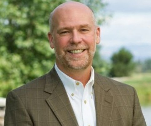 Reporter alleges he was assaulted by Montana GOP candidate