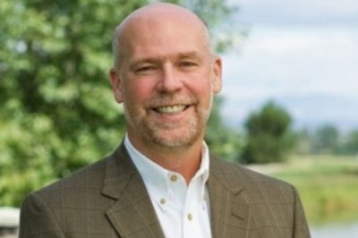 Montana GOP candidate cited after allegedly 'body slamming' reporter