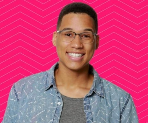 'Big Brother' Season 19 cast unveiled by CBS