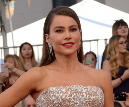 Judge says Sofia Vergara's frozen embryos are 'citizens of California'