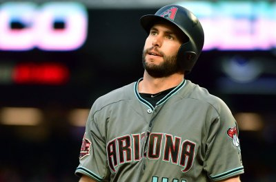 D-backs' Goldschmidt aims to stay hot vs. Rockies