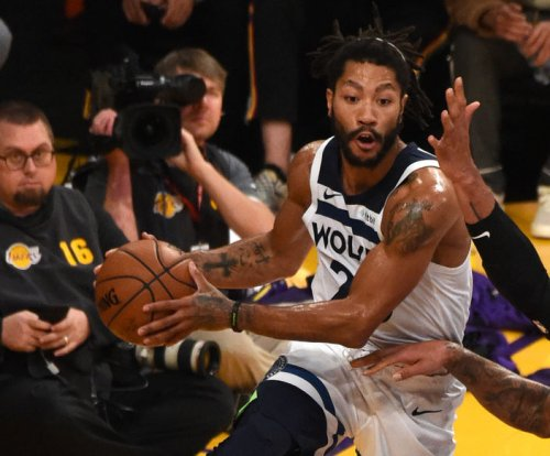 Wolves face Grizzlies, aim to stay unbeaten since trade