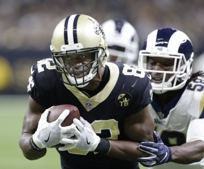 New England Patriots to re-sign veteran TE Benjamin Watson