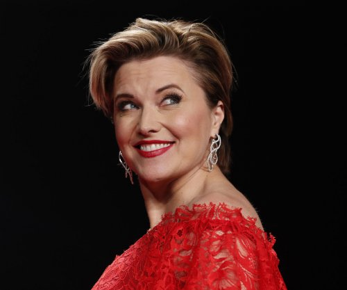 'My Life is Murder': Lucy Lawless investigates in Season 2 trailer