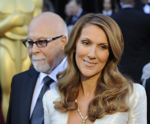 Rene Angelil inspired Celine Dion's upcoming return to Vegas