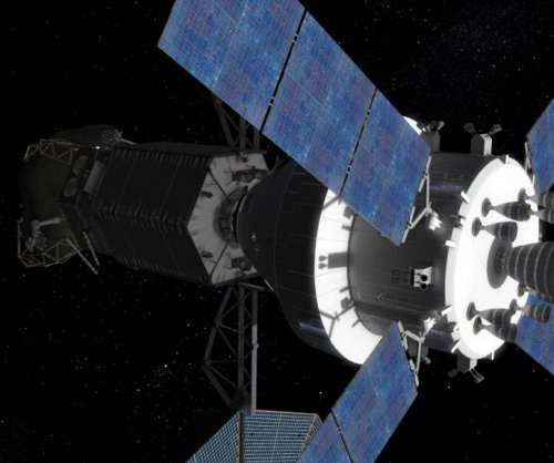 NASA asks for new ideas to bolster asteroid redirect mission