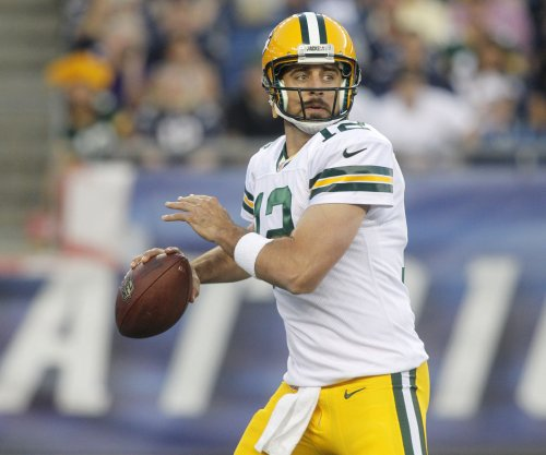 Green Bay Packers: 3 things we learned after Aaron Rodgers dominates Chiefs