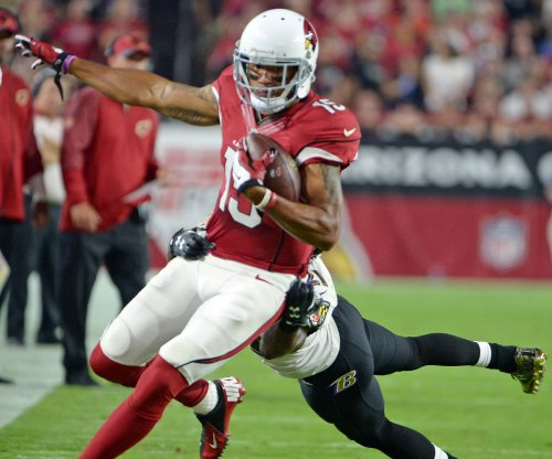 Arizona Cardinals top Baltimore Ravens, earn rare Monday night win