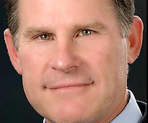 Missouri president resigns amid escalating protests