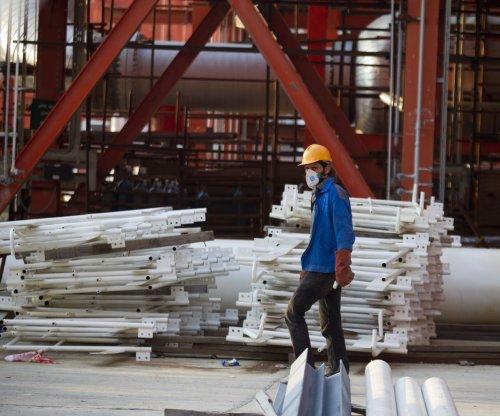 Energy jobs in Norway down by half