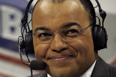 Mike Tirico leaving ESPN for NBC