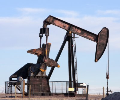 Foreign firms may get back into Russian oil