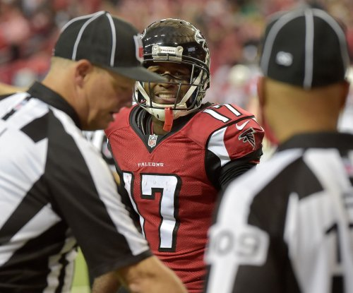 Seattle Seahawks sign Devin Hester for playoff run