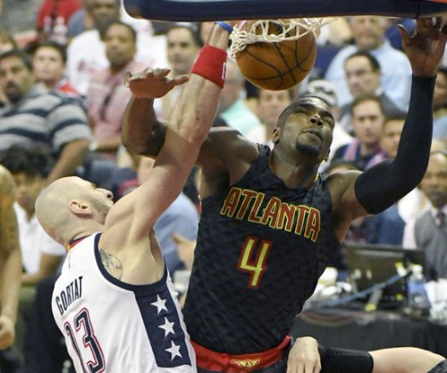 NBA: Denver Nuggets officially sign All-Star Paul Millsap