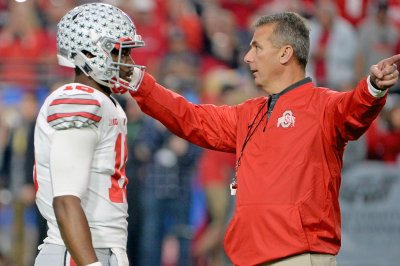 Big Ten Championship: Wisconsin, Ohio State aiming for playoff berth