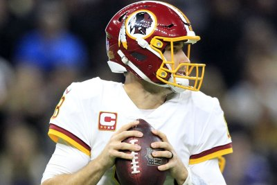 Fantasy Football: Week 13 quarterback rankings
