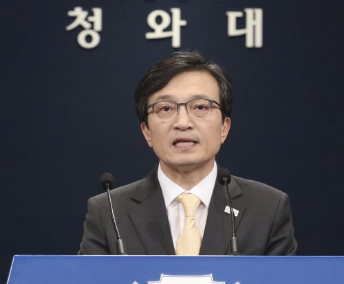 GM factory zone in South Korea declared 'employment crisis region' after closure decision