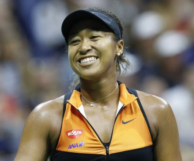 Judge dismisses ex-coach's lawsuit against tennis star Naomi Osaka