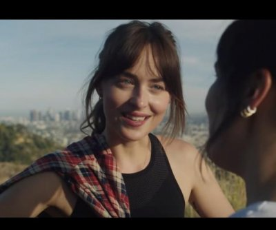 'High Note': Dakota Johnson, Tracee Ellis Ross make music in first trailer