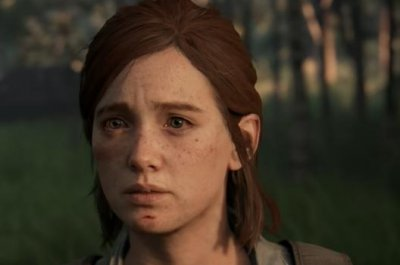 PlayStation announces new State of Play with 'Last of Us Part II'