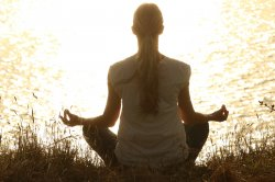Study: 'Mindfulness' may help boost mental health, but it has limits