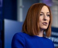 Jen Psaki vows to bring 'truth and transparency' as White House press secretary