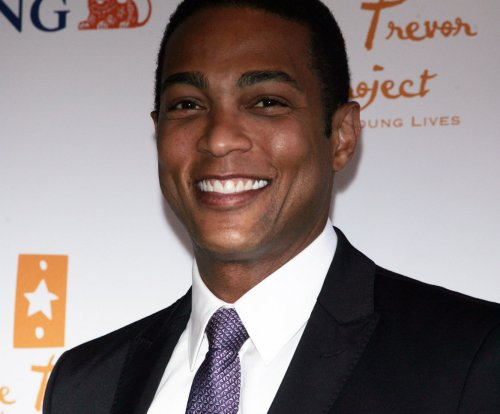 Don Lemon criticized for marijuana remark during Ferguson coverage