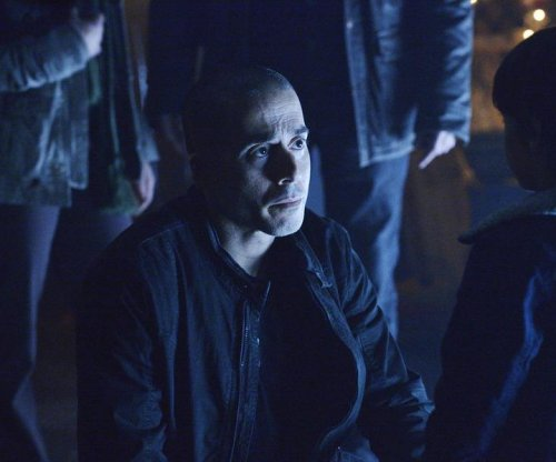 '12 Monkeys' is renewed for a second season