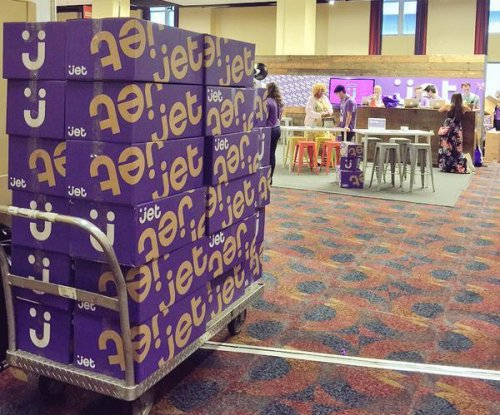 E-commerce site Jet.com aims to undercut Amazon prices