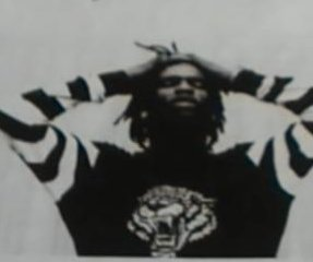Parents shocked by sixth graders' Chief Keef assignment
