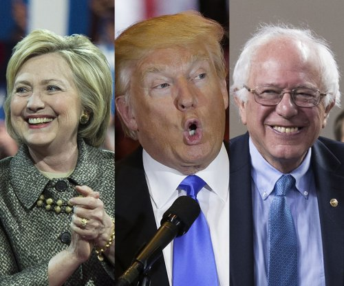 On the issues: Presidential candidates have varying proposals to revamp VA