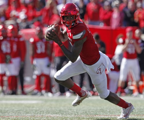 College football Week 8 recap: 5 things we learned; 5 top Heisman Trophy candidates