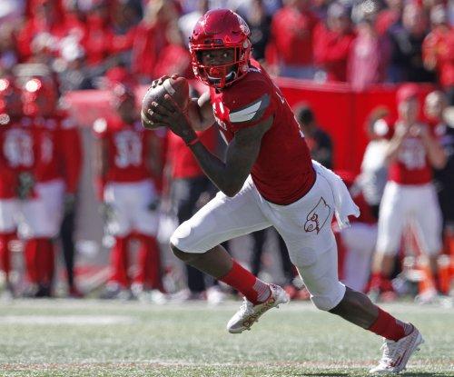 College football Week 8 recap: 5 things we learned; 5 top Heisman Trophy candidates