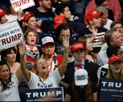 No, this isn't the 1930s -- but yes, this is fascism