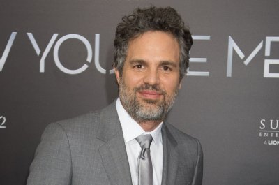 Mark Ruffalo replacing John Turturro in Broadway's 'The Price'