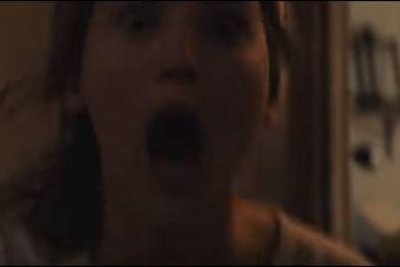 Jennifer Lawrence stars in teaser trailer for horror film 'Mother!'