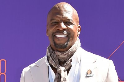 Terry Crews to host 'America's Got Talent: The Champions'
