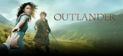 Starz offers free preview of 'Outlander' a week before its official premiere