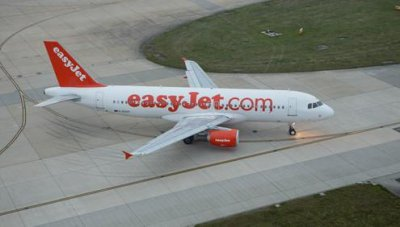 EasyJet mobile app now has passport scanning for faster check-in