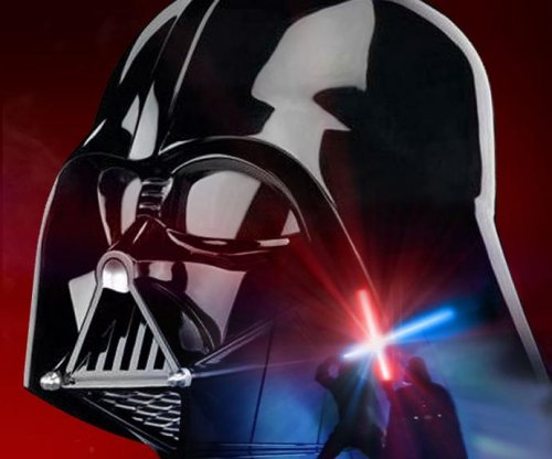'Star Wars' movies to be released digitally for the first time Friday
