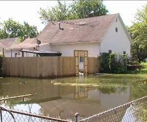 Officials say 4 dead, several still missing after Midwest floods