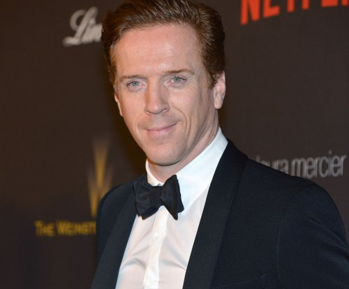 Showtime orders second season of 'Billions' starring Damian Lewis and Paul Giamatti