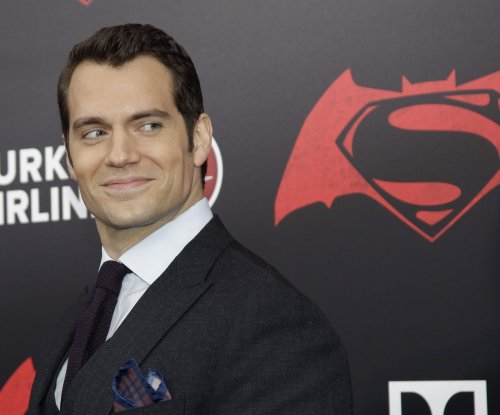 Colm McCarthy, David S. Goyer working on 'Krypton' Superman prequel pilot for Syfy